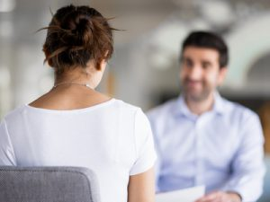 Stress and MS-Psychosocial Factors MS