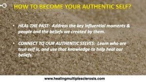healing-through-the-authentic-self